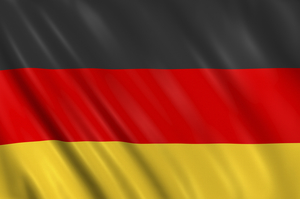 home german